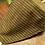 Thumbnail: Terrain Combo Mask (Set of 2)