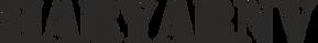 Haryarnv-logo_edited.png