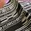 Thumbnail: Black Aztec Mask