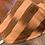 Thumbnail: Caramel Mask (Set of 2)