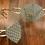 Thumbnail: Checkered Mask (Set of 2)