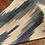 Thumbnail: Ocean Combo Mask (Set of 2)