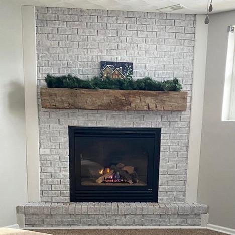 fireplace after.jpeg