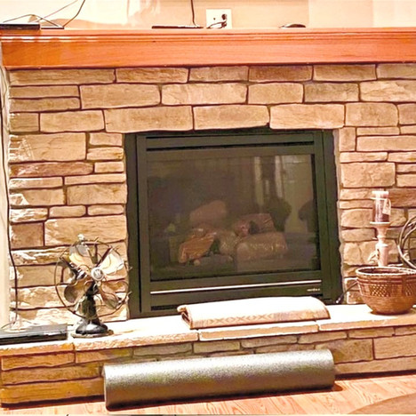 fireplace%201_edited.jpg
