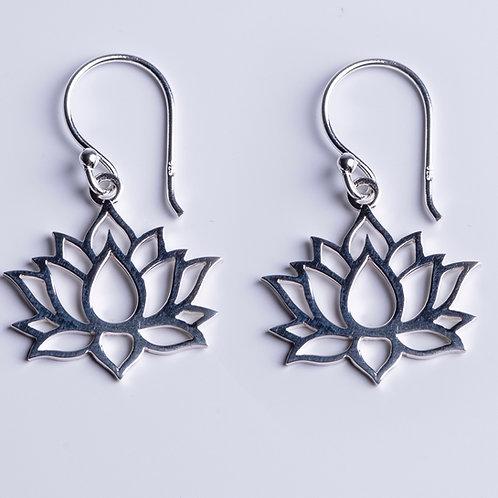 Lotus Flower Drops