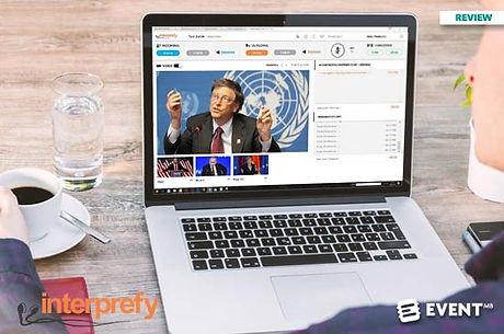 interprefy-review.jpg
