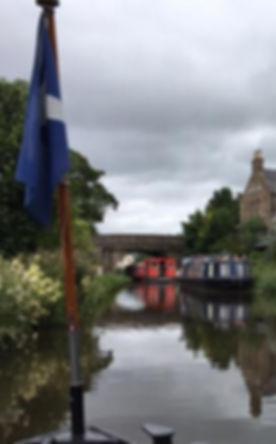 canal trip.jpg