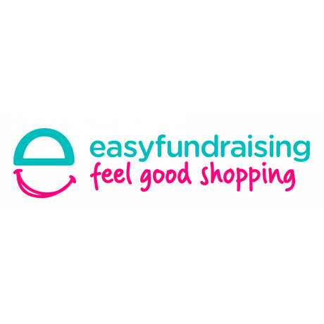 easyfundraising copy2.png