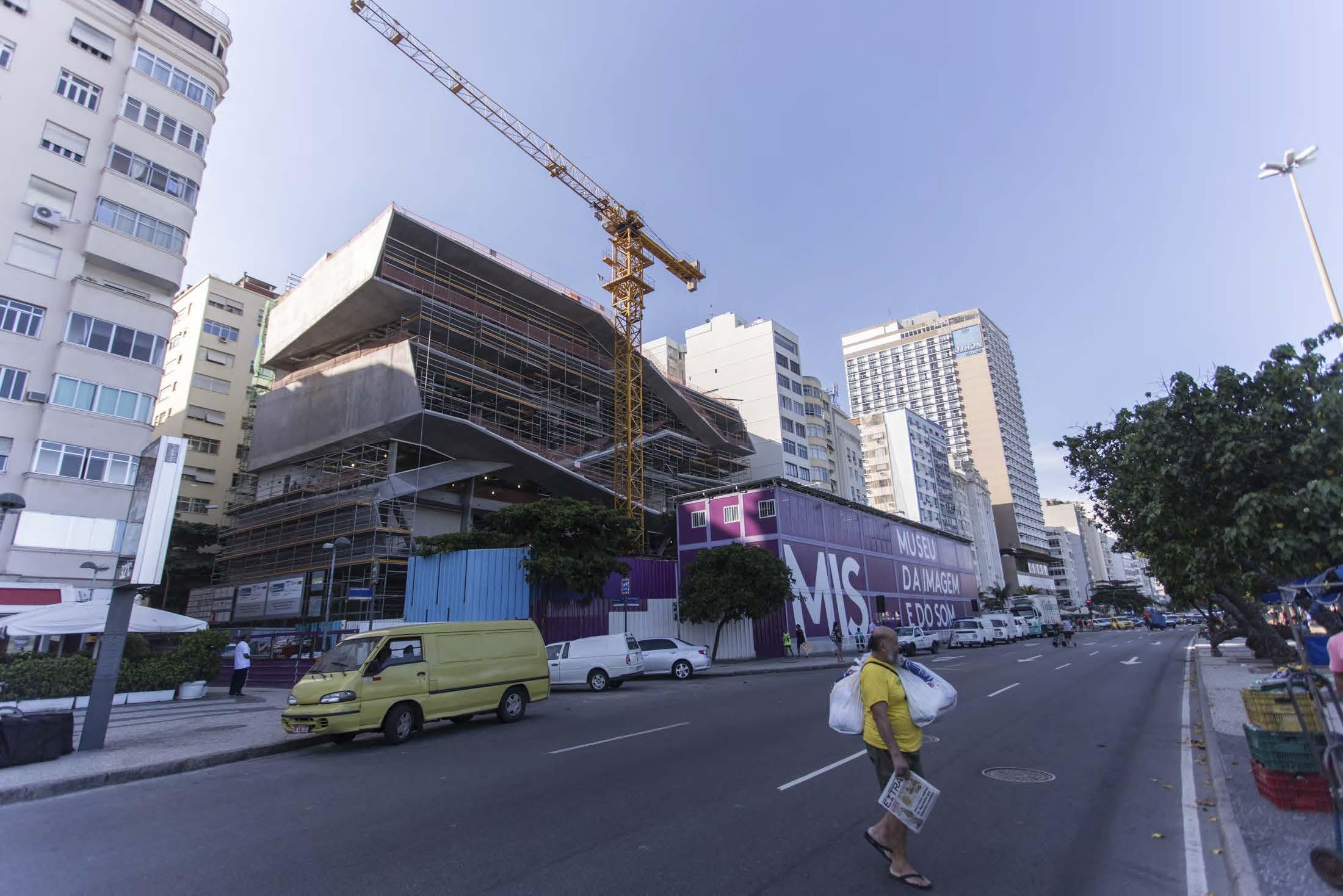 14_1208_MIS_RJ_-_Construction_Photos_Página_10