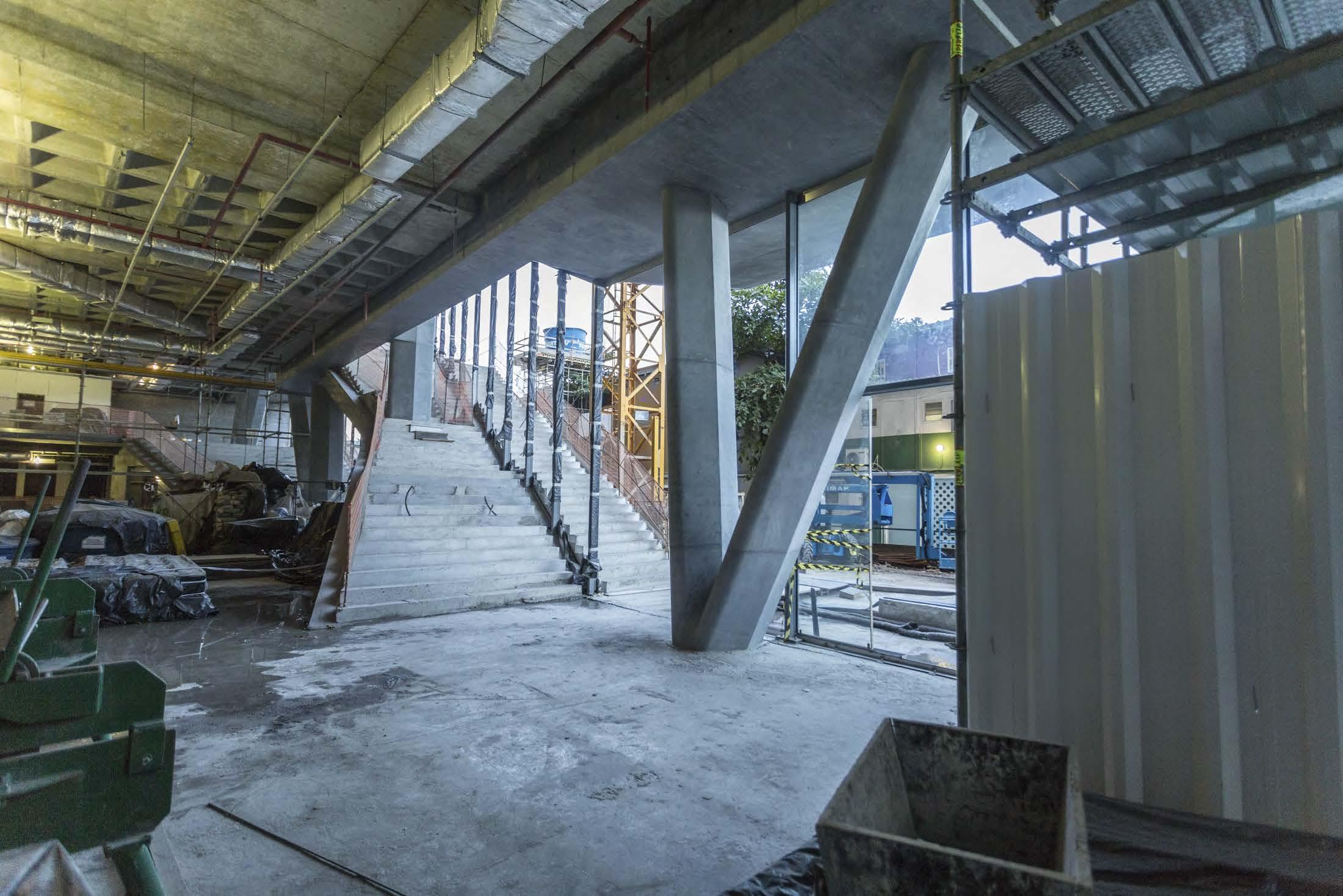 14_1208_MIS_RJ_-_Construction_Photos_Página_06