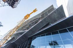 14_1208_MIS_RJ_-_Construction_Photos_Página_03