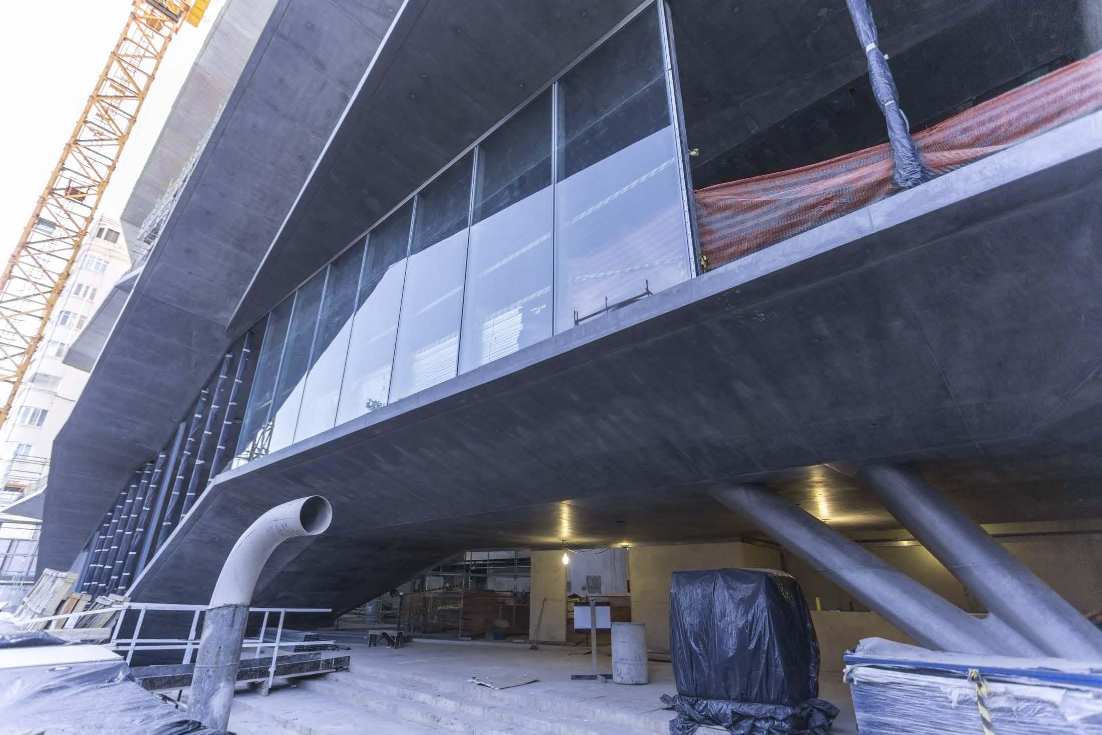 14_1208_MIS_RJ_-_Construction_Photos_Página_05