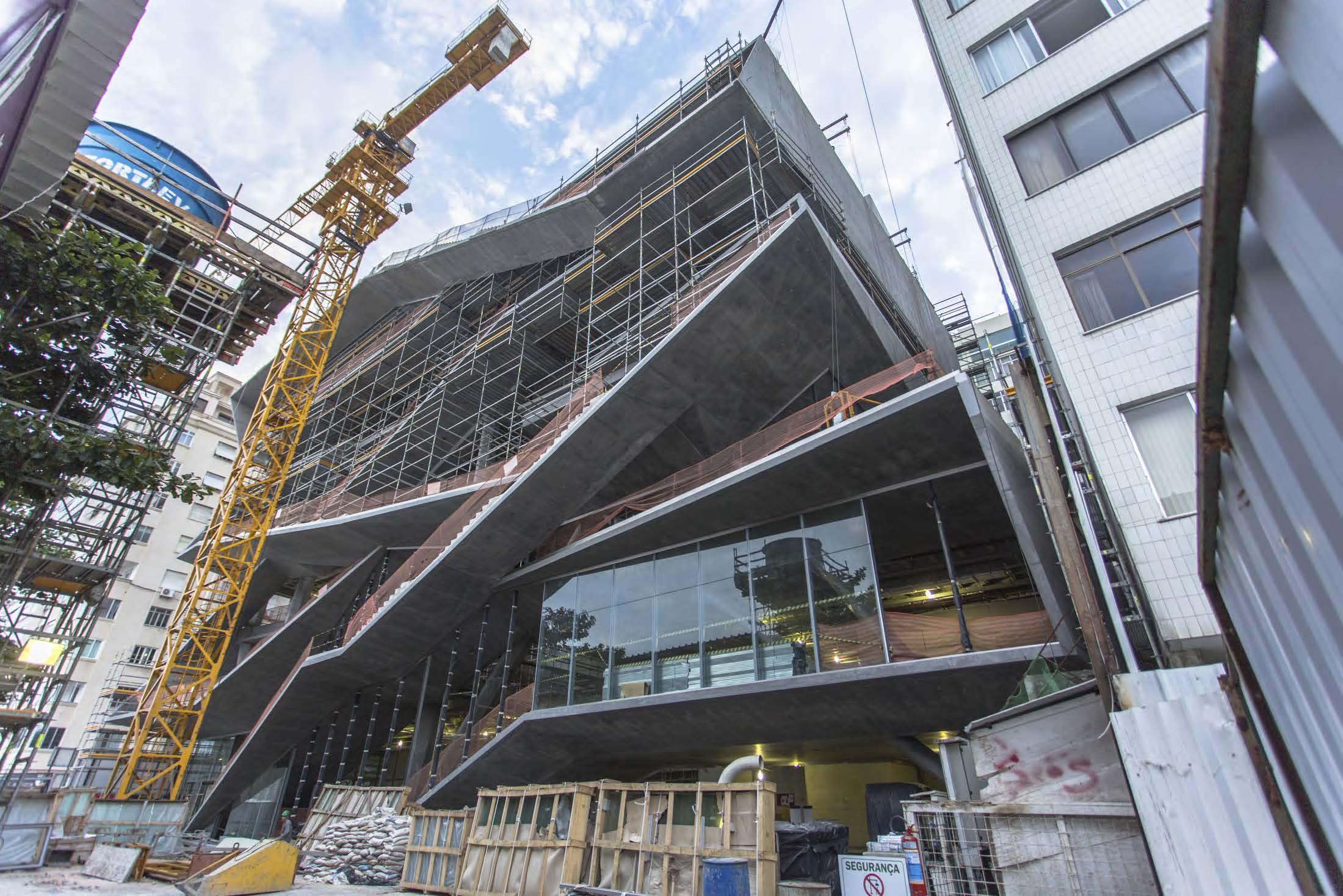 14_1208_MIS_RJ_-_Construction_Photos_Página_02