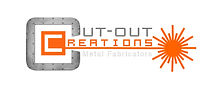 Cutout_Creations_Logo.jpg