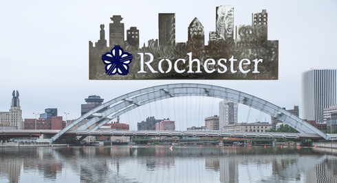 rochester skyline.png