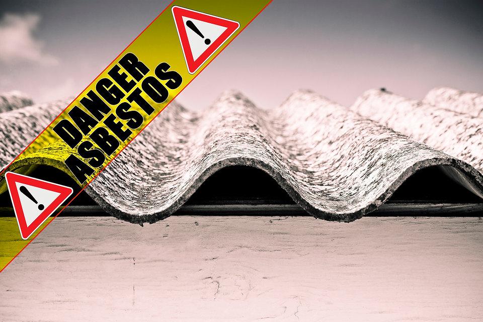 Asbestos Sheet Image - final.jpg