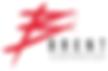 brent-corporation-logo-1.png