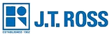 JTRoss2_Logo_edited.png