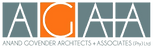 logo-436326_edited.png