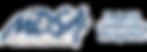 Mdsa2_logo_edited.png