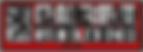 Rubro_Logo_edited.png
