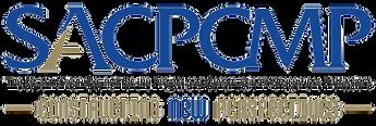 SACPCMP_Log-removebg-preview.png