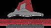 Mbatha Walters & Simpson Logo