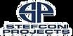 StefconProjectsLogo_edited.png