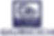 Giuricich Constrction Logo