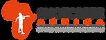 Shotcrete Africa Logo