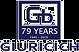 GiuricichCoastal_Logo2_edited.png