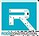 RodsConstructionLogo_edited.png
