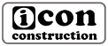 IconConstructionLogo_edited.png