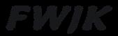 FWJK Logo