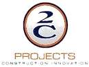 2CProjects_edited.png