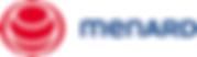 Menard Group Logo