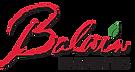 balwin-logo.png