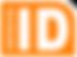 Construction ID Logo