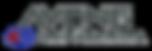 AGLTA_logo_edited.png