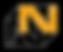 Norvo Constructon Logo