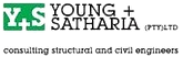 Young%26Satharia_Logo2_edited.png