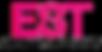estqs_logo_edited.png