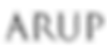 Arup_Logo_edited.png