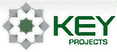 KeyProjects_Logo2_edited.png