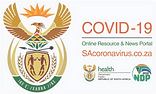government_of_south_africa_edited_edited