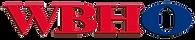 WBHO-logo_edited.png