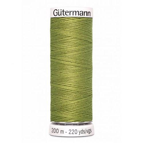 Gütermann Allesnäher Farbe 582