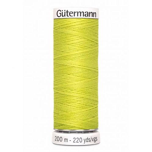 Gütermann Allesnäher Farbe 334