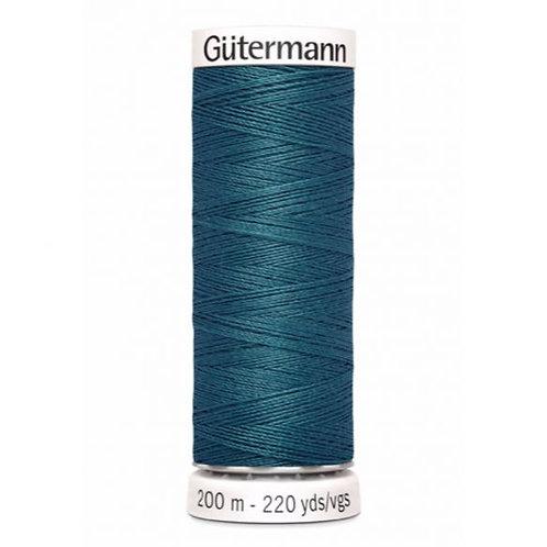 Gütermann Allesnäher Farbe 223