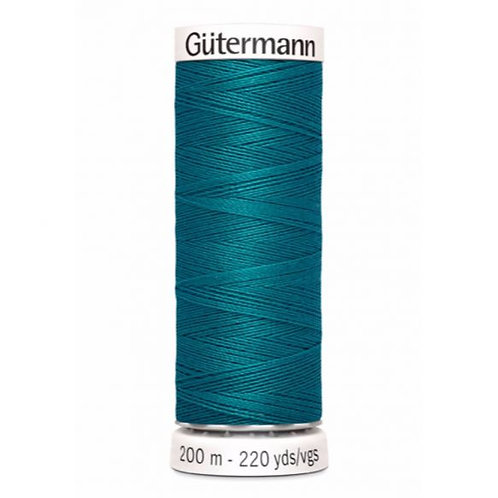 Gütermann Allesnäher Farbe 189